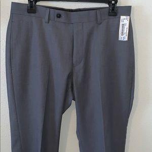 Calvin Klein dress pants 32/30 never worn